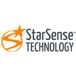StarSense Technology