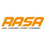 RASA (Rowe Ackermann Schmidt Astrograph)