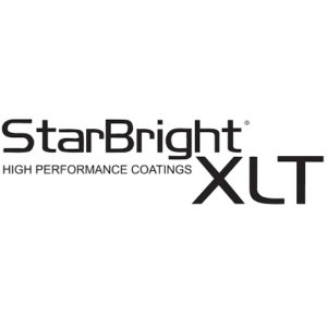 StarBright®-XLT-Systems - High Performance Coatings