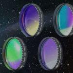 Kometen-Filter