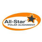 All-Star Polar Alignment