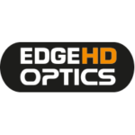 Celestron Edge HD Optics