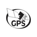 Eingebautes GPS