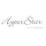 HyperStar Optik