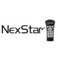 NexStar Handsteuerbox
