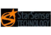 starsense_177x123_13a6d663-7a09-4d50-838a-74e7455a89b7