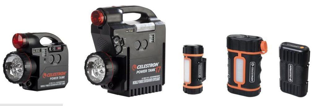 Celestron PowerTank