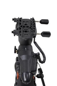 Celestron Advanced VX (AVX) Montierung