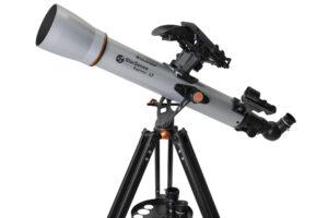 Celestron Starsense Explorer LT 70 AZ