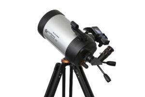 """Celestron Starsense Explorer 5"""" SCT"""