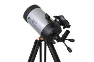 """Celestron Starsense Explorer DX 6"""" SCT"""