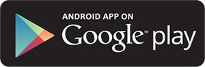 Starsense Explorer App