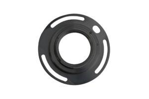 Kompatibilität von Celestron Systemkamera-Adapter für die RASA 8
