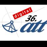 ATT digital 2021 – Wir sind dabei!