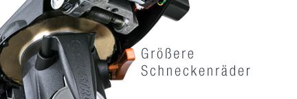 760_cgxlschnecke